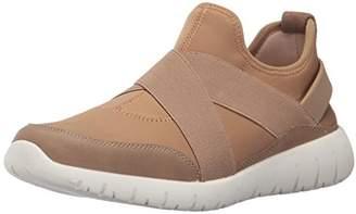 Call it SPRING Men's Barigazzo Fashion Sneaker
