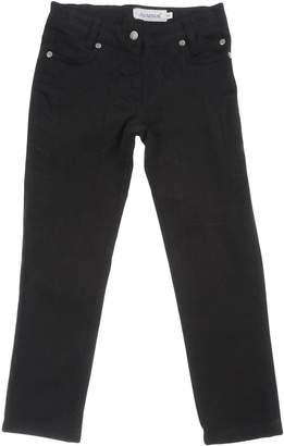 Jeckerson Casual pants - Item 13010825LH