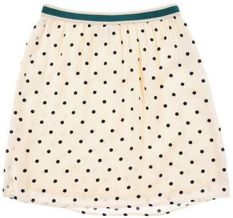 Nice Things Skirt