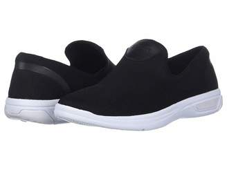 Kenneth Cole Reaction The Ready Sneaker Women's Shoes