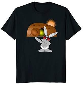 Christian Easter Shirt He Is Risen Tshirt Easter Sunday