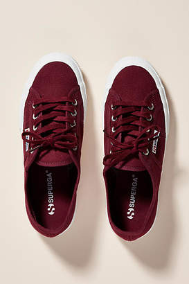 Superga Core Classic Sneakers