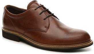 Ecco Findlay Oxford - Men's