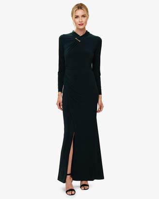Phase Eight Edita Maxi Dress