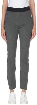 Brax Casual pants - Item 13208999NS
