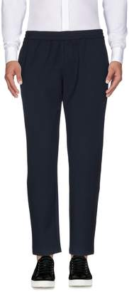 Basicon Casual pants - Item 13018671FR