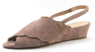 French Sole Suede Ripple Bid