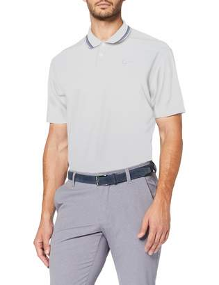 Nike Men's Dri-Fit Vapor Polo Shirt