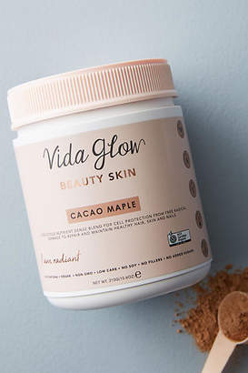 Vida Glow Beauty Skin Powder