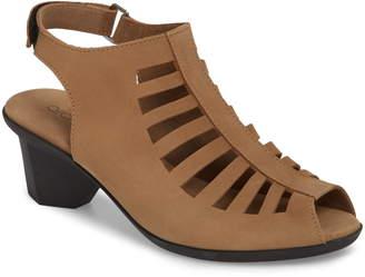 Arche Enexor Sandal