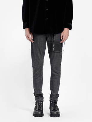 Mastermind World Trousers