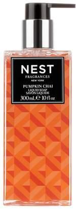 NEST Fragrances Pumpkin Chai Liquid Soap