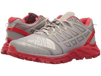 The North Face Ultra Endurance II Women's Shoes