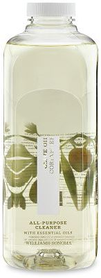 Williams-Sonoma Pure & Green Collection, All-Purpose Cleaner