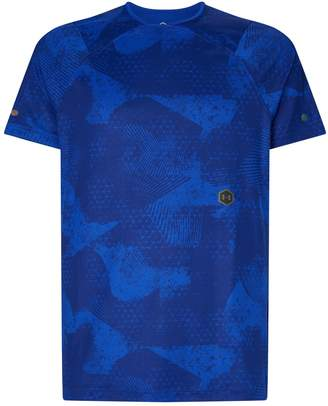 Under Armour Rush T-Shirt