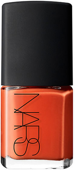 NARS Opaque Nail Polish
