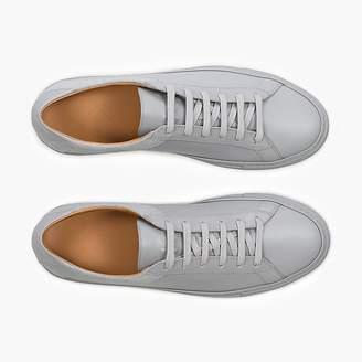 J.Crew Unisex Koio Capri Perla sneakers