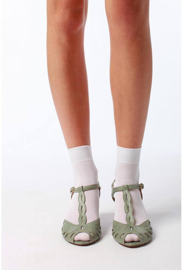 UO Ankle Sock
