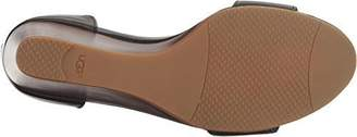 UGG Women's Char Wedge Sandal
