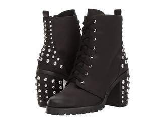 Chinese Laundry Jag Women's Lace-up Boots