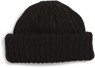 The Rail Knit Skull Cap