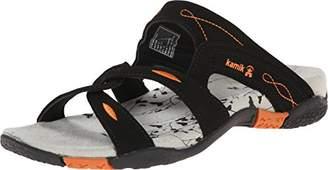Kamik Women's Sandbanks Sandal