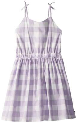 Lucky Brand Kids Ivy Dress Girl's Dress