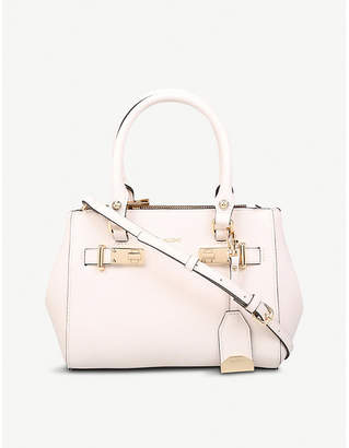 b269ad06134 Aldo Leather Bags For Women - ShopStyle UK