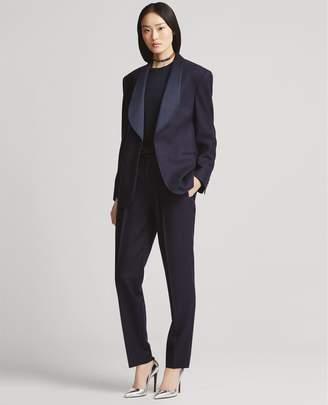 Ralph Lauren Hamlin Tuxedo Jacket