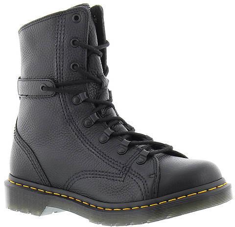 Dr. MartensDr Martens Coraline LTT Boot (Women's)
