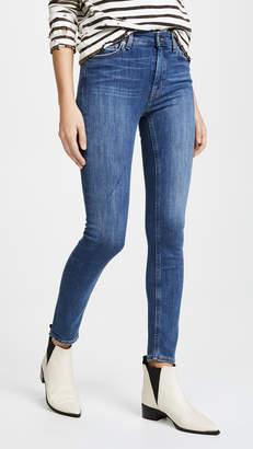 MiH Jeans Bridge Jeans
