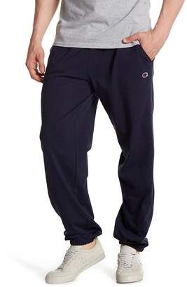 Champion Classic Jersey Sweatpants