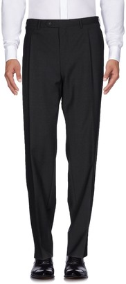 Canali Casual pants - Item 13011832EP