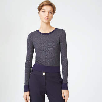 Club Monaco Fiela Sweater