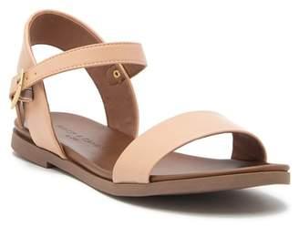 Rock & Candy Cartar Ankle Strap Sandal