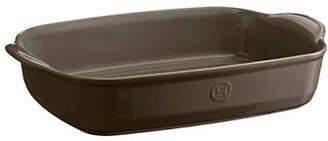Emile Henry Ultime 4.5L Rectangular Ceramic Baking Dish