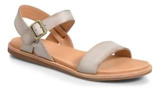 Kork-Ease Yucca Sandal