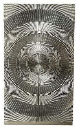 BernhardtBernhardt Larson Carved Armoire