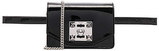 Sylvie SALAR Gloss Belt Bag