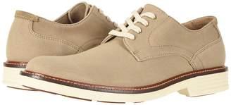 Dockers Parkway 360 Plain Toe Oxford Men's Shoes