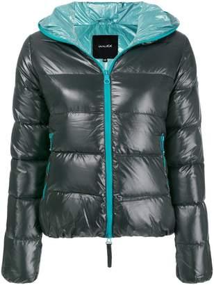 Duvetica Thia padded jacket
