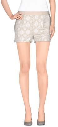 Jucca Shorts - Item 36762186FE