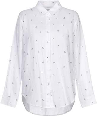 Rails Shirts - Item 38864821VR