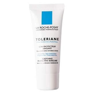 La Roche-Posay Toleriane 40 mL
