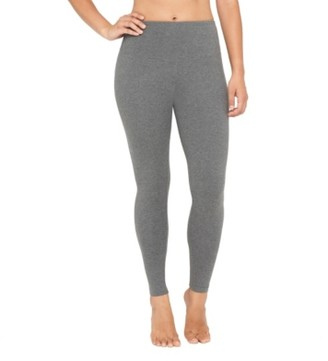 Yummie by Heather Thomson Cotton Compact Women's Shaping Leggings