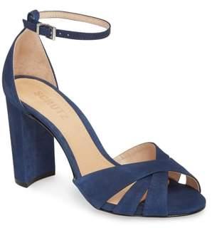 Schutz Alzira Sandal