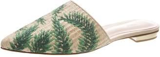 Schutz SchutzMilly Elvan Palm Slides