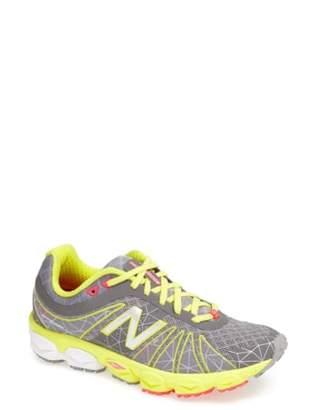 New Balance '890' Running Shoe
