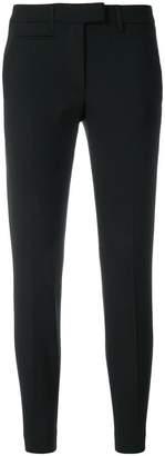 Dondup Prison Sex trousers