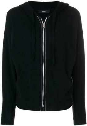Diesel M-More hoodie